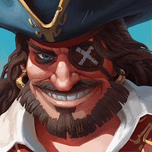 Mutiny Пираты