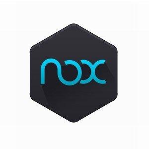 Nox App Player на ПК на playmarket-pk.ru