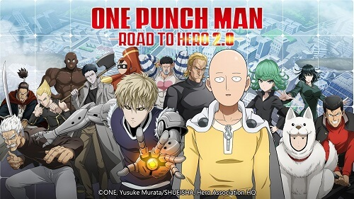 One-Punch Man-01