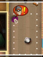 Robbery Bob 04