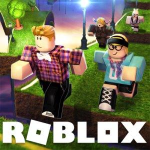 Roblox на ПК на playmarket-pk.ru