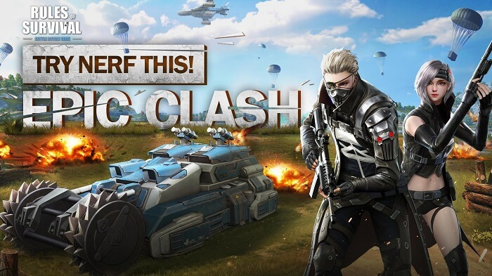 Rules Of Survival 01