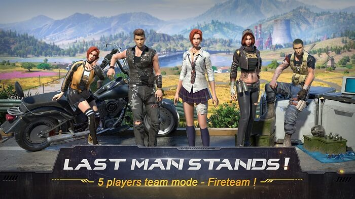 Rules Of Survival 03
