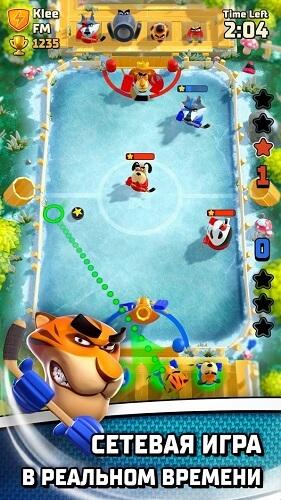 Rumble Hockey-01