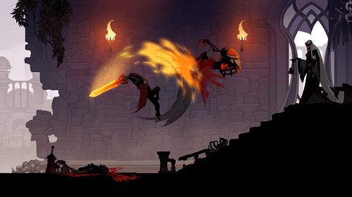 Shadow Knight-01