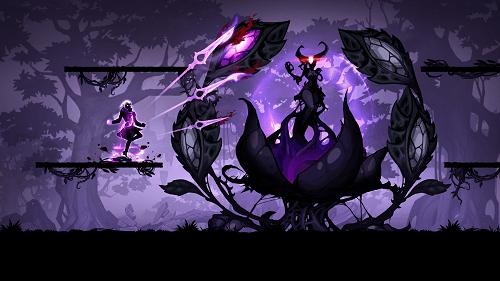Shadow Knight-02
