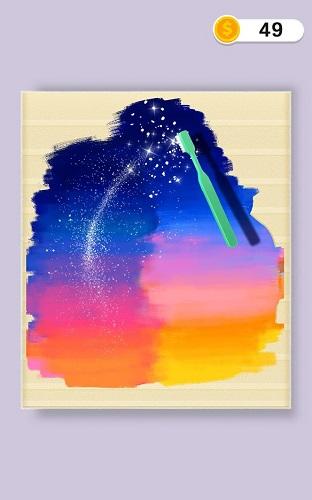 Silhouette Art-02