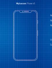 Smartphone Tycoon 02