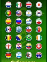 Soccer Stars 05