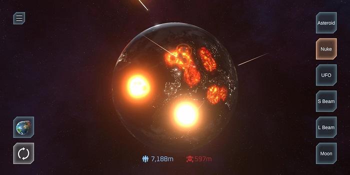 Solar Smash-02