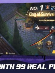 Survival Heroes 05