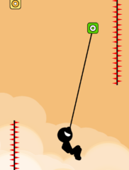 Swing-Star-01