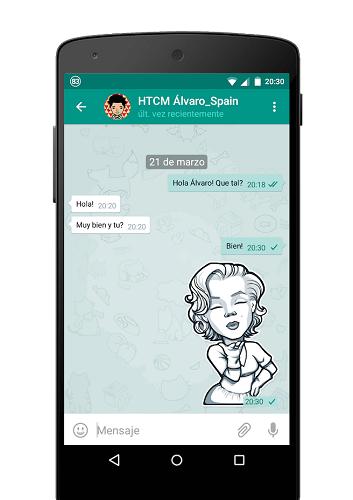 Telegram Plus-02