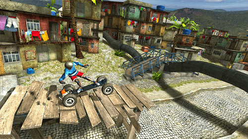 Trial Xtreme 4-02