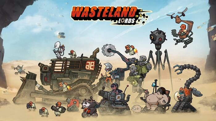 Wasteland Lords-01