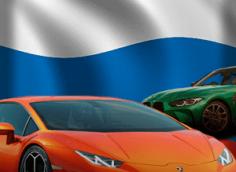 White-Russia-CRMP